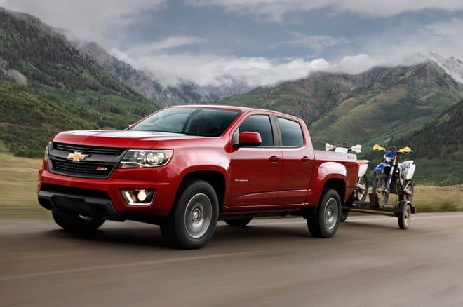 2015-chevrolet-colorado-work-truck