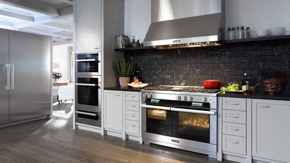 miele featured