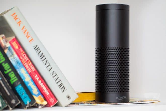 amazon-echo-smart-home-device