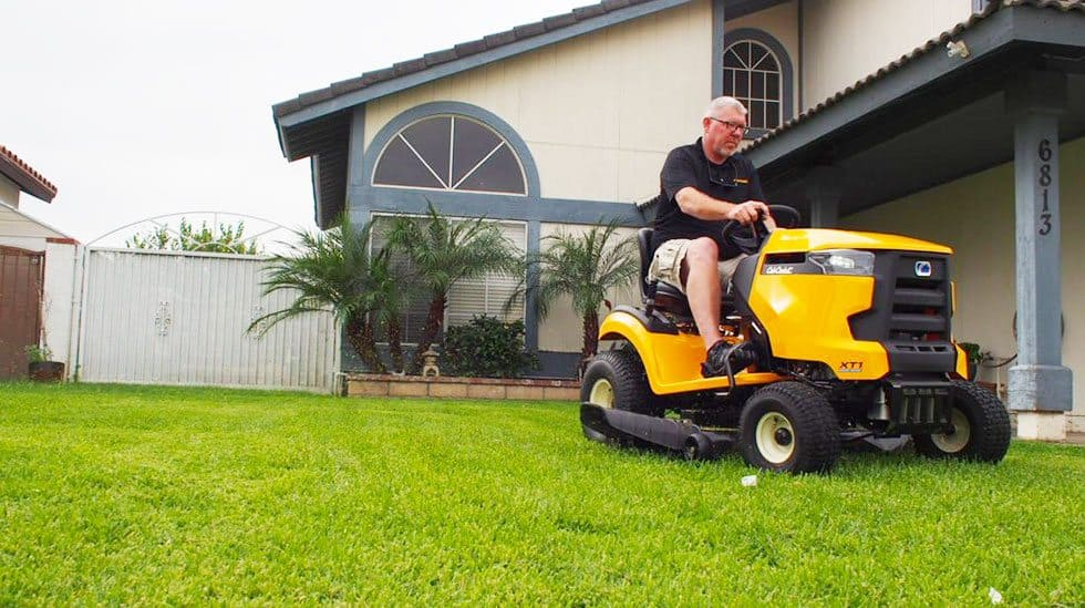 cub cadet featured1