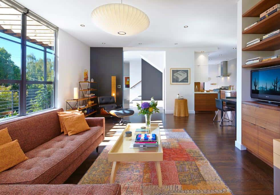 Lowe S Iris Smart Home Automation