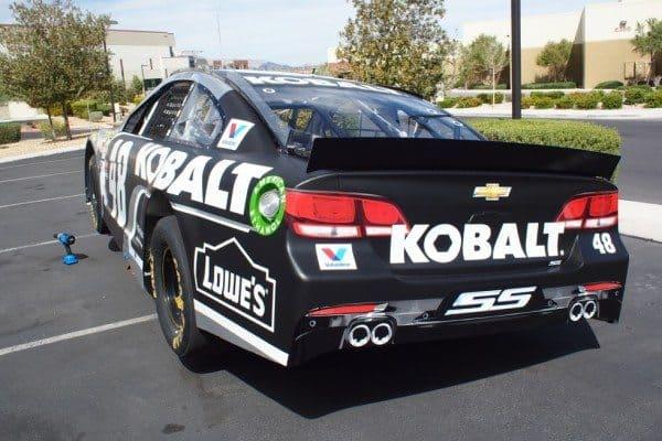 Kobalt 24V MAX Lowes 13