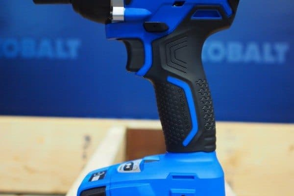 Kobalt 24V MAX Lowes 17
