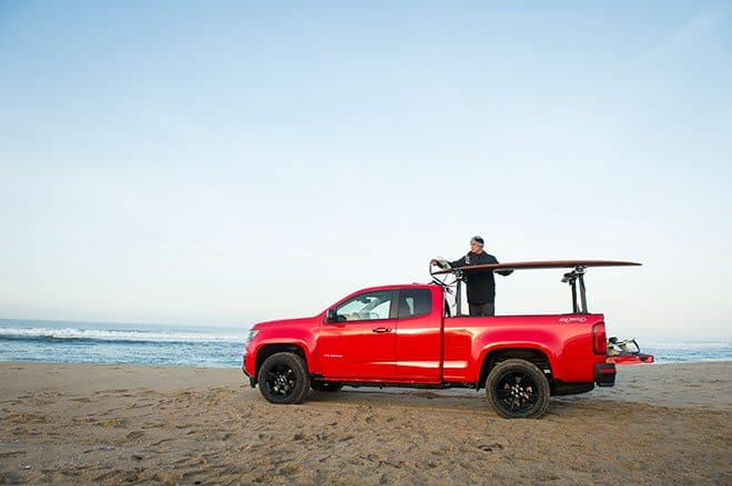 chevy-colorado-shoreline