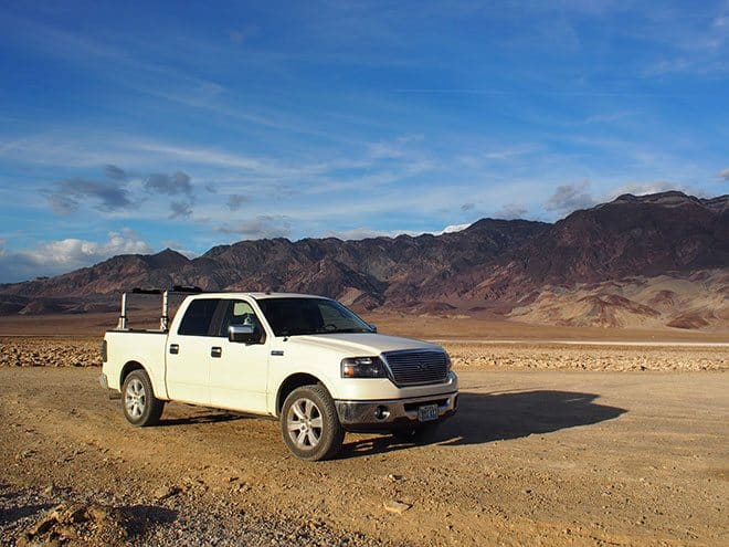 fordf150-death-valley