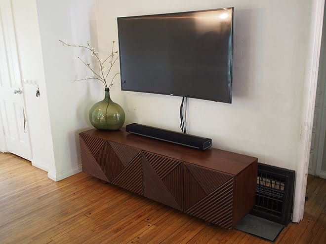 install-curved-tv-header