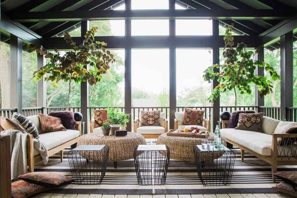 hgtv-urban-oasis-2016-screened-porch