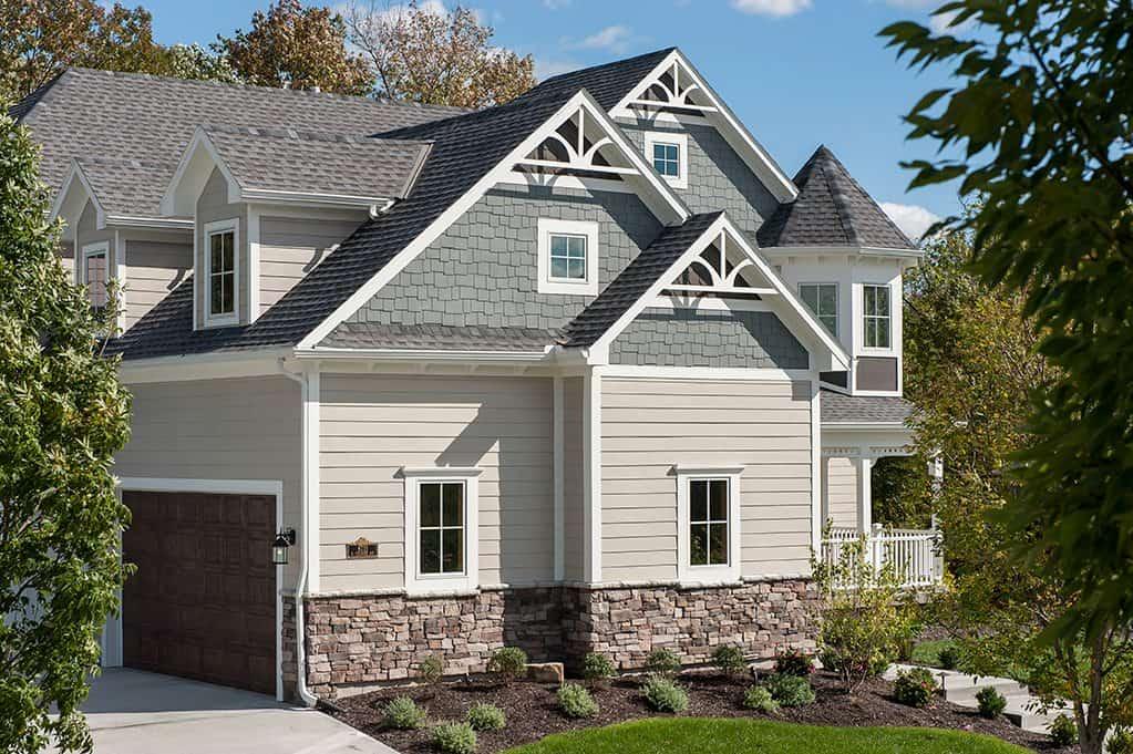 ply-gem-trim-mouldings-house3