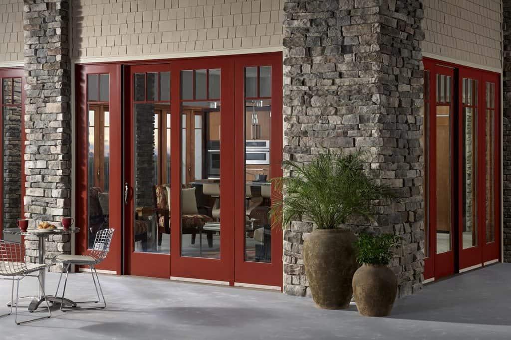 ply_gem_windows_mira_and-ridgestone-in-buckingham