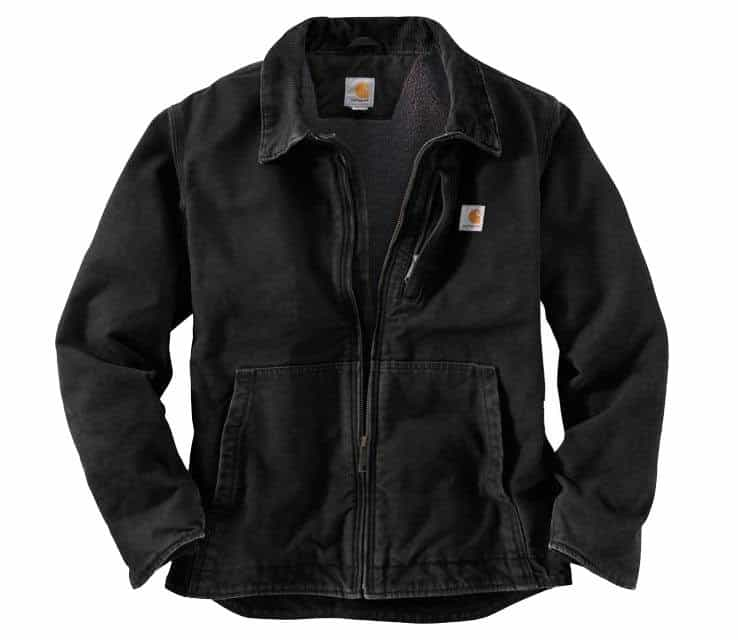 carhartt_mens_full_swingtrade_sandstone_jacket_37863_1