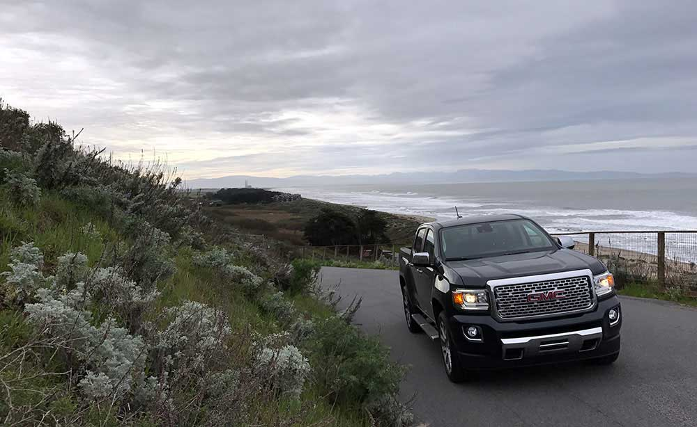 gmc canyon denali1