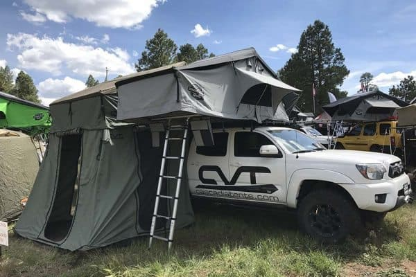 Shop Related Products & The Best Trucks and Rigs at Overland Expo