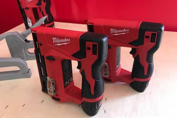 new milwaukee tools. shop related products new milwaukee tools t