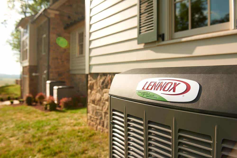 How To Inspect Your Heating And Cooling System