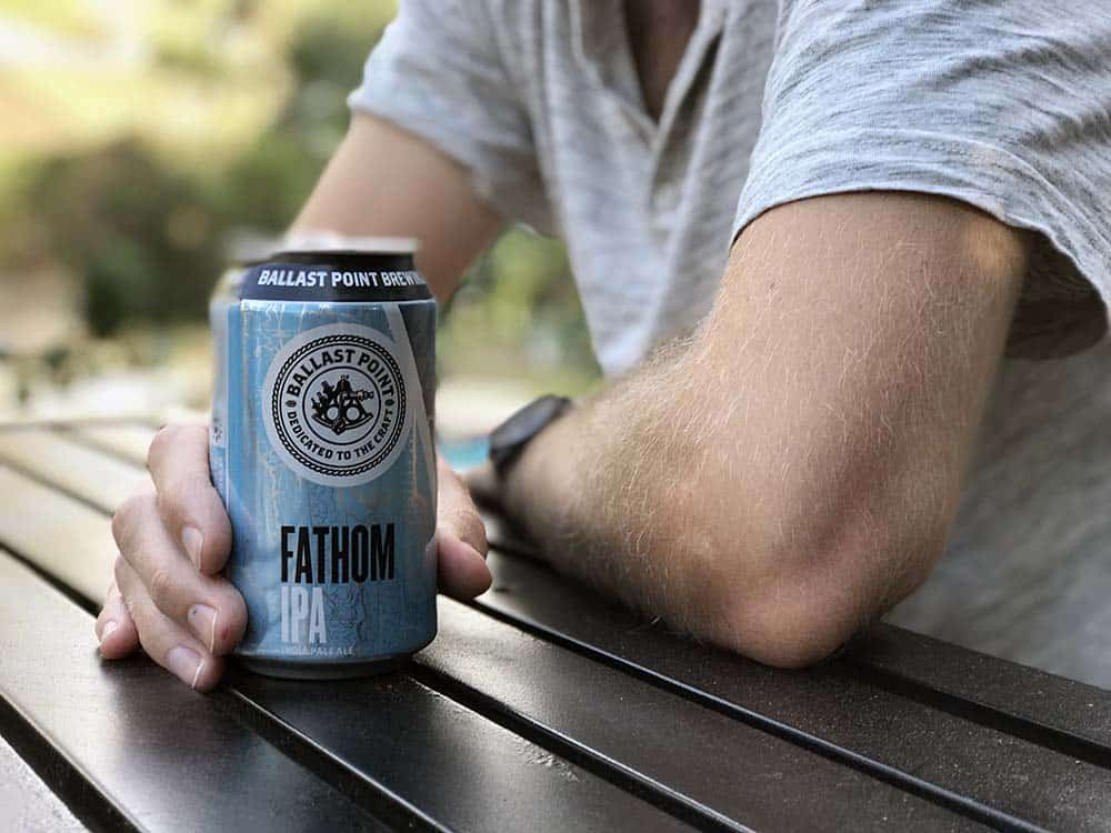 fathom ipa table
