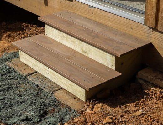 ipe-decking-steps-stairs
