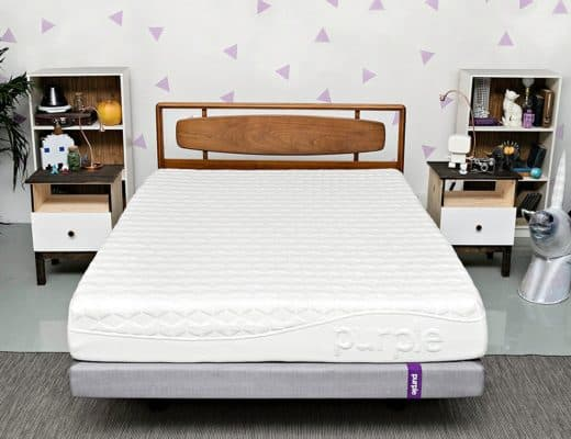 purple-mattress-new