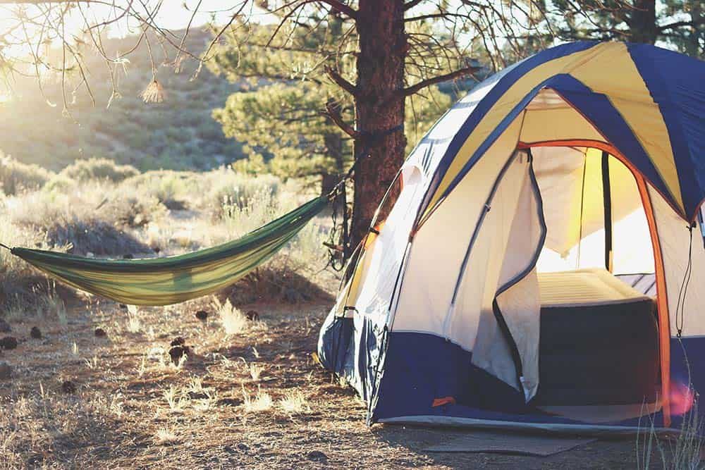 ground-tent-camping