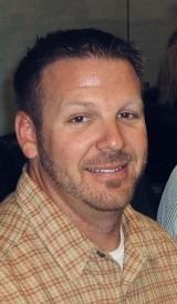 Matt Lagergren