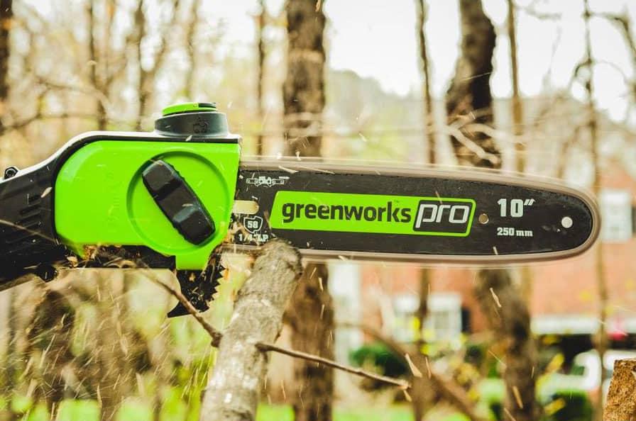 greenworks1 1