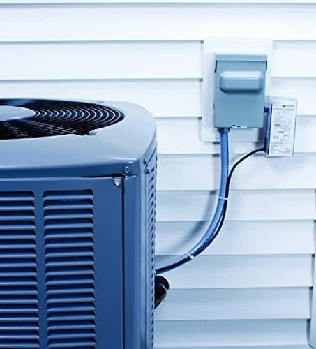 How to Protect Your Air Conditioner From Voltage Drops and Power Surges