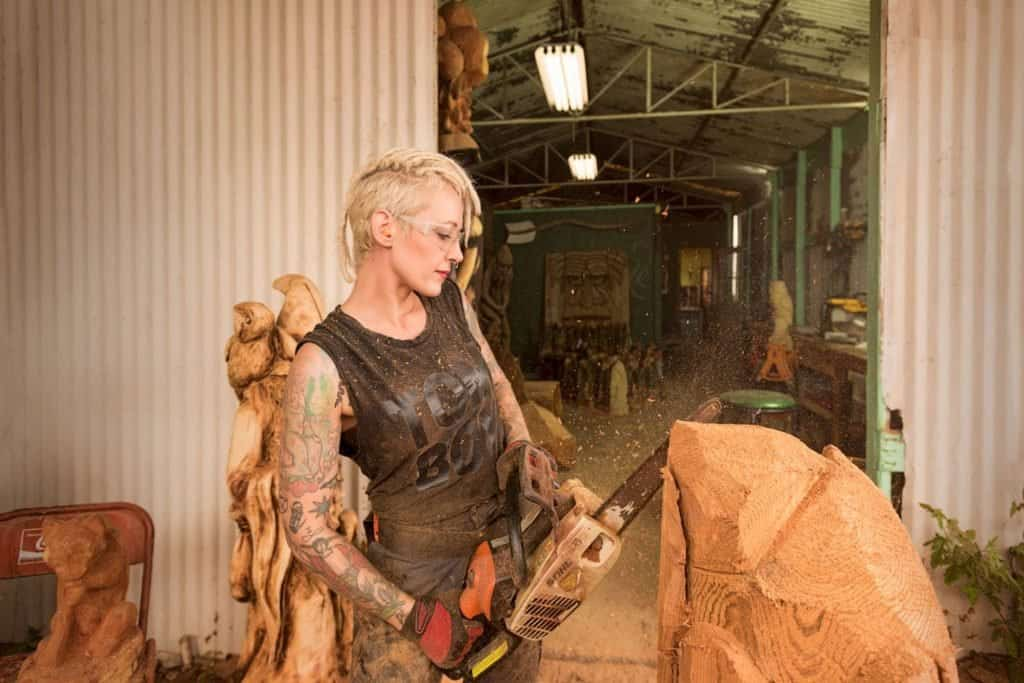 griffon-ramsey-tool-crave-podcast
