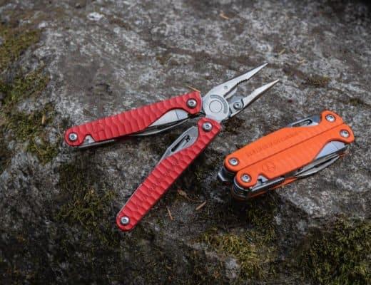Leatherman_Charge_Plus_G10_Red_Orange