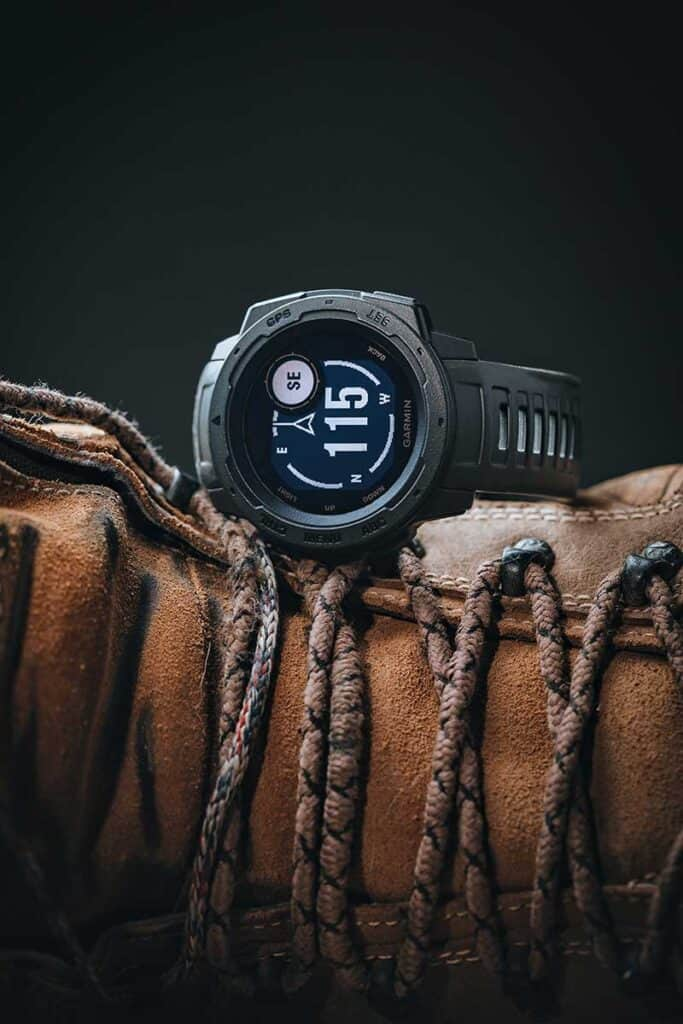 garmin-instinct-watch1