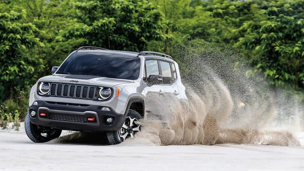 2019 Jeep Renegade Gallery Capability Trailhawk Grey Sand.jpg.image .2880