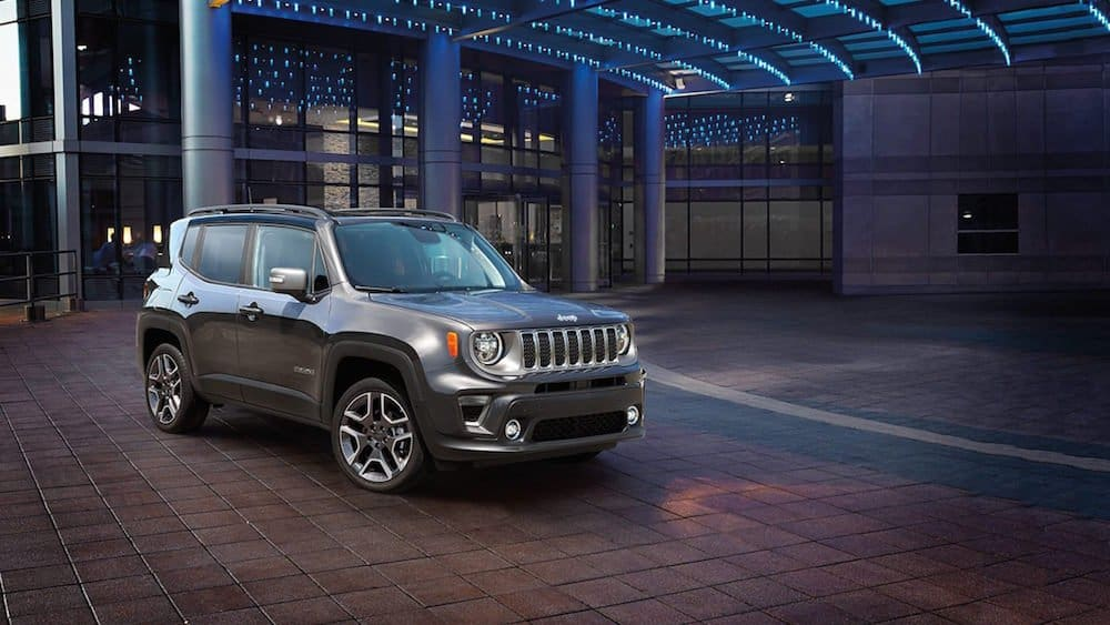 2019 Jeep Renegade Gallery Exterior Limited Grey City.jpg.image .2880