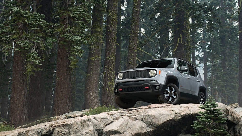 2019 Jeep Renegade Overview Gallery Capability Trailhawk Grey Forest.jpg.image .2880
