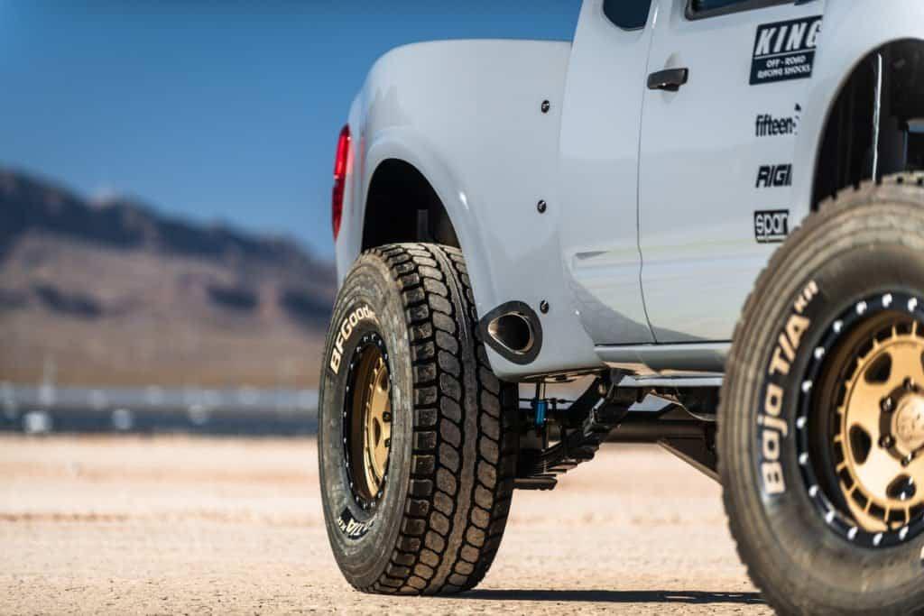 Frontier Desert Runner 11 1200x800
