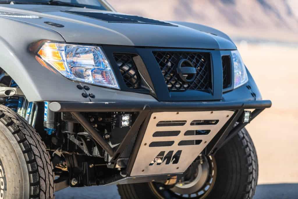 Frontier Desert Runner 12 1200x800