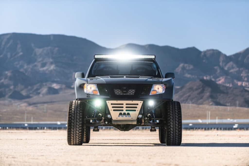 Frontier Desert Runner 14 1200x800