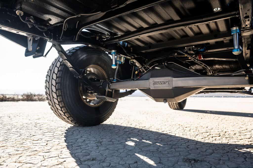 Frontier Desert Runner 17 1200x800