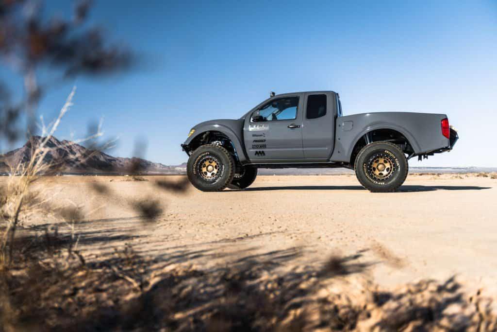 Frontier Desert Runner 20 1200x800