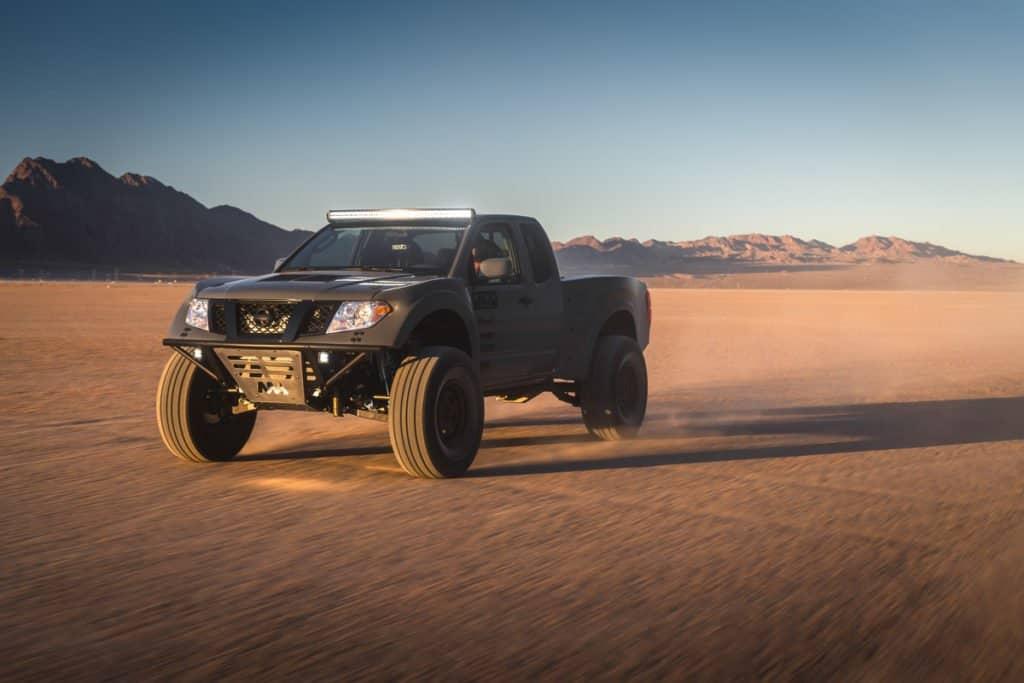 Frontier Desert Runner 29 1200x800