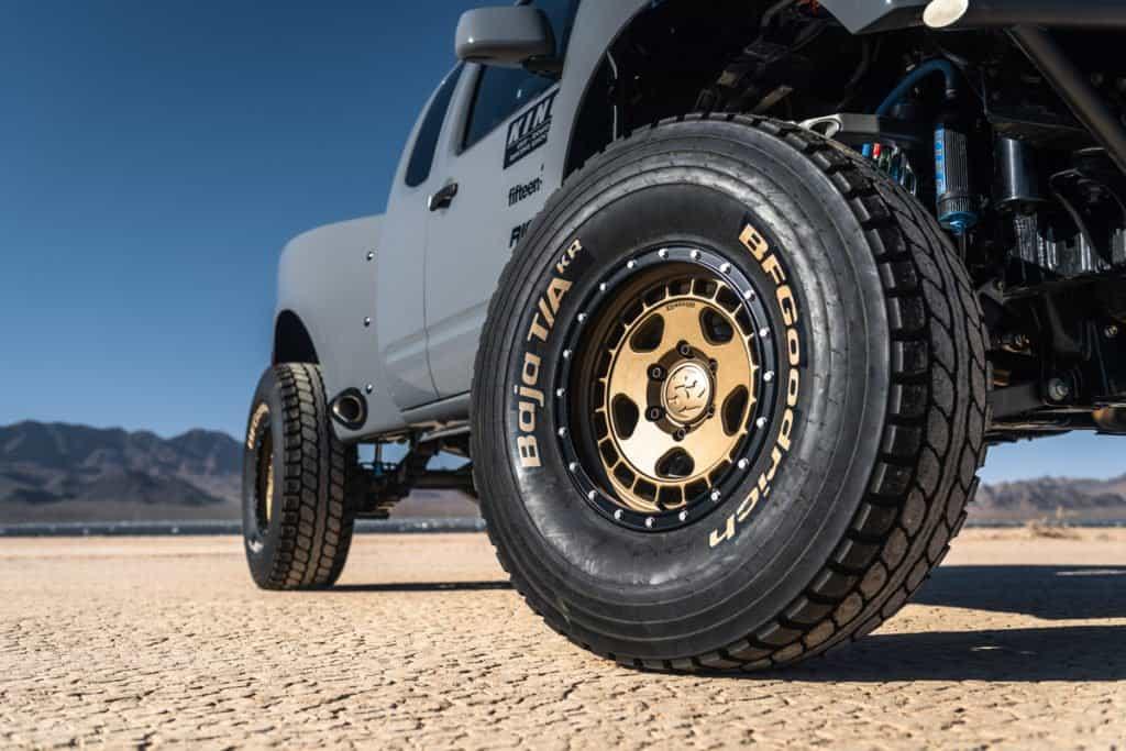 Frontier Desert Runner 3 1200x800