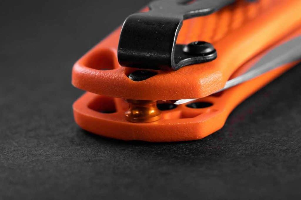 533 Orange 12