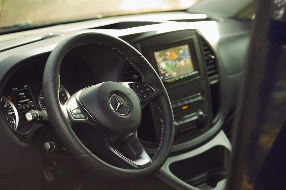 200129 MercedesCamperVan 04 Interiors 0001 1200x800 1