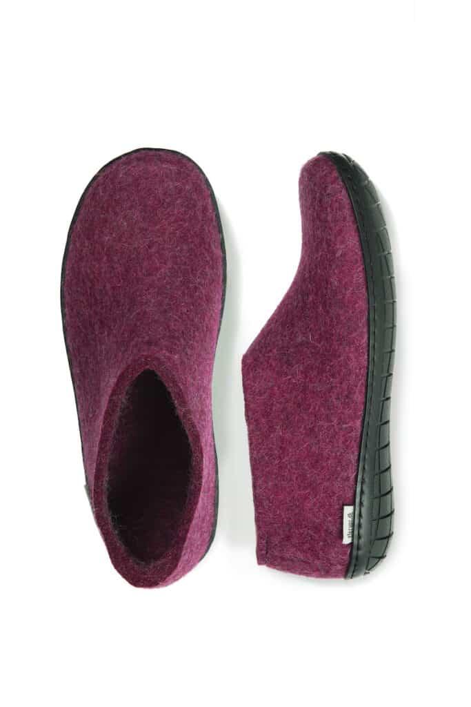 ARB 00 pair