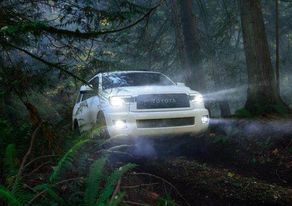 2020 Sequoia TRD Pro 12 B2ACF20E83AD4B33C4DF05470FFE6DBB64480908 600x424 1