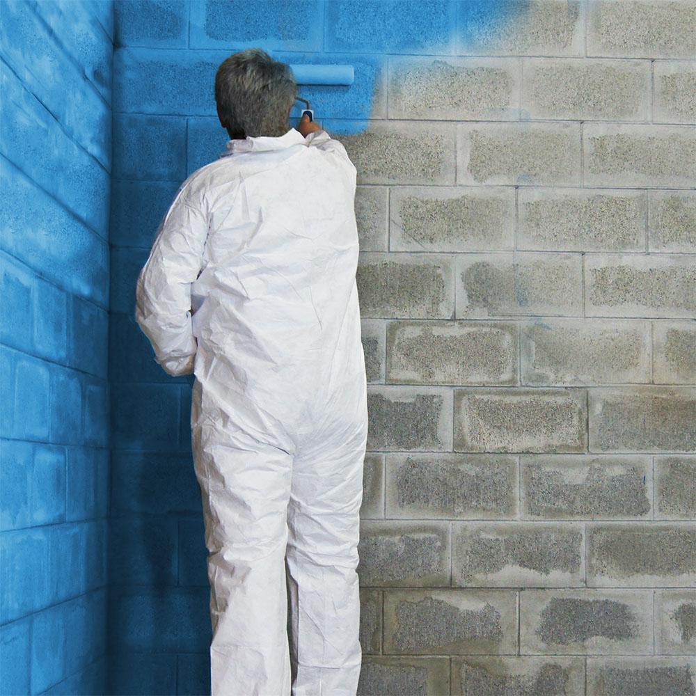blue flat ames concrete sealers bmx5rg 4f 1000