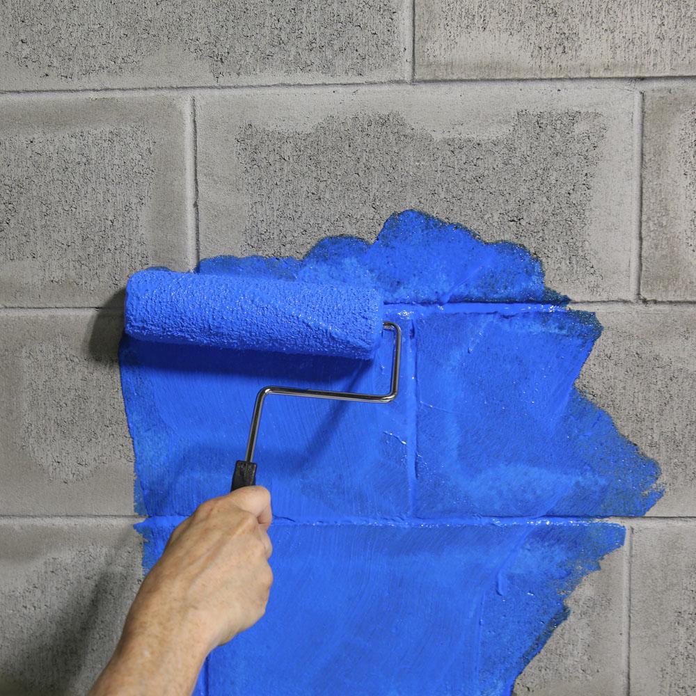 blue flat ames concrete sealers bmx5rg e1 1000