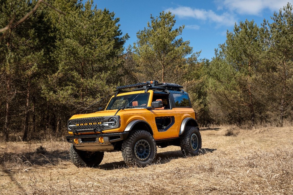 Bronco 2dr features 01 1