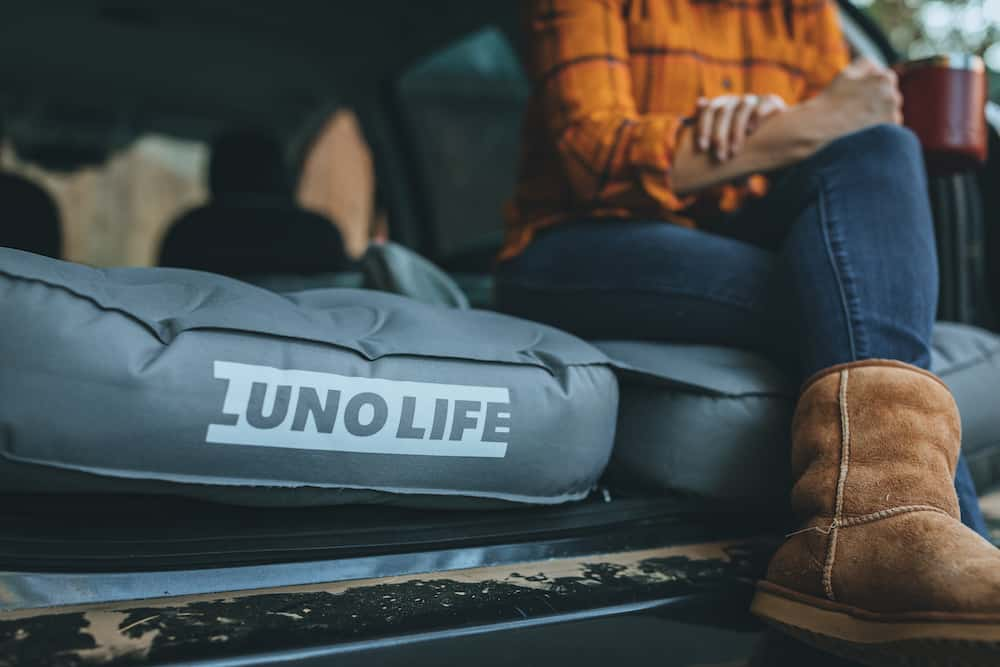 LunoLife 9500