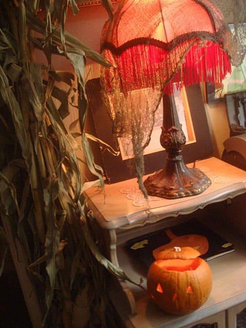 matthew gray gubler lamp