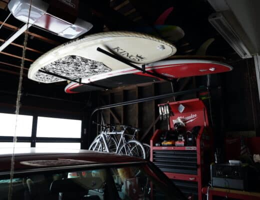 garage-surfboard-rack