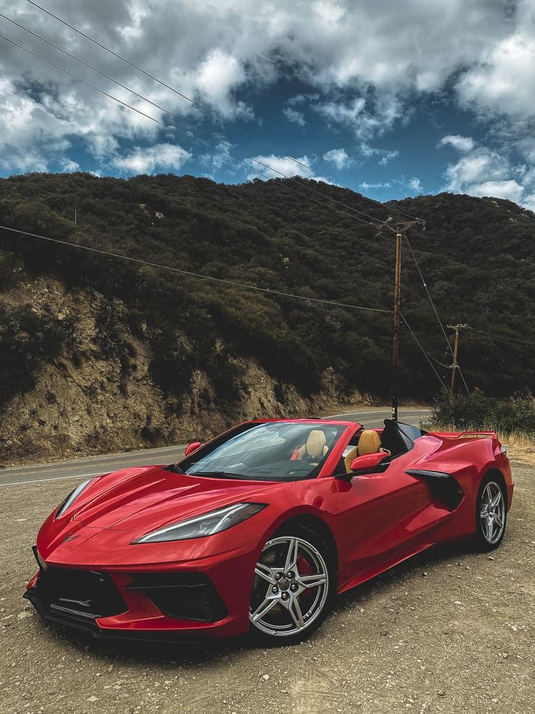 C8 Corvette 04
