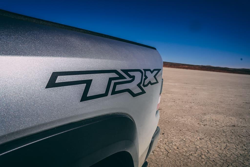 RAM TRX 88 1